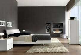 bedroom painting ideas for men cool bedroom colors for guysaint color ideas fancylan modern ikea