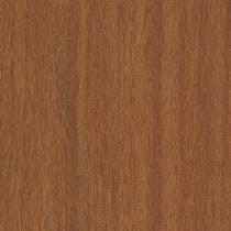 teak engineered flooring gohardwood com