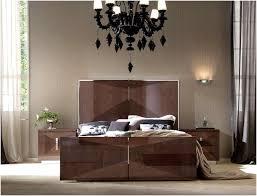 all modern bedroom furniture italian bed sets home design remodeling ideas