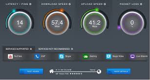 Speed Test Introducing The Sourceforge Speed Test Sourceforge