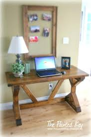 articles with diy childrens desk ideas tag charming diy desk