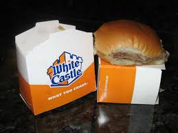 21 crave worthy facts about white castle mental floss