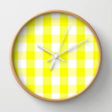 deco cuisine boutique horloge horloge murale horloge original deco kitsch deco enfant