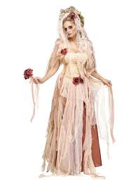 Girls Ghost Halloween Costume 25 Ghost Bride Costume Ideas Ghost Makeup
