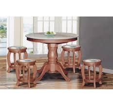 hexagon shaped kitchen table buy dining table sets dining room furniture fortytwo singapore