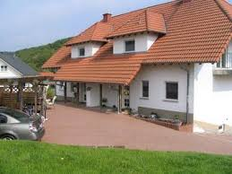 52 best german houses images on german houses grasses