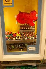 thanksgiving legos classic castle view topic macy s thanksgiving day parade in