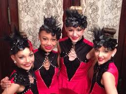 dance mom maddie hair styles 115 best dance moms images on pinterest dance company mom and