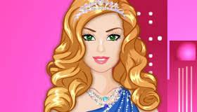 jeux de fille mariage jeu d habillage de princesse gratuit jeux 2 filles html5