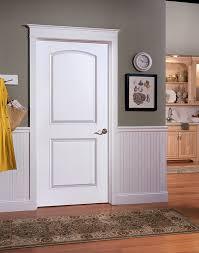 Masonite Interior Doors Review Doors Interior Brookside Lumber H P Lumber