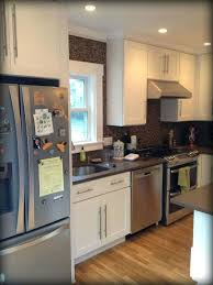 direct buy kitchen cabinets online buy cabinets online kitchen