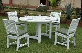 Ana White Patio Furniture Furniture White Outdoor Furniture Outdoor Furniture Design With