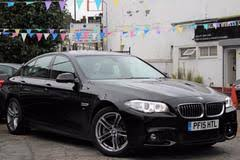 bmw cars second used bmw 520 cars for sale second nearly bmw 520 aa cars