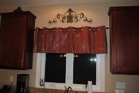 Modern Window Valance by Modern Kitchen Window Valances Modern Kitchen Window Valance