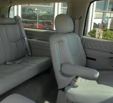Car Seats Upholstery Car Leather Interiors Truck Interior Shreveport La