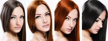 hair color 201 hair color hackensack nj