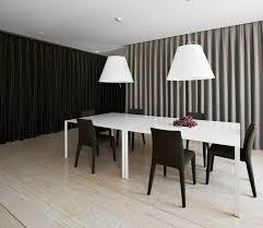 wei e st hle esszimmer wohndesign wunderschön tisch stuhle ideen esszimmer gestaltung
