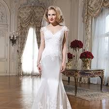 justin wedding dresses justin wedding dresses 2015 bridal runway