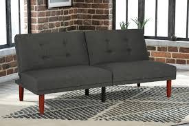 Uncomfortable Couch Latitude Run Hiram Convertible Sofa U0026 Reviews Wayfair