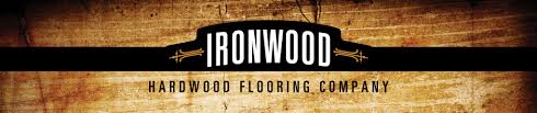 ironwood hardwood flooring fit for your home