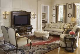 decorate living room view living room sets ideas decorate ideas gallery