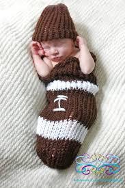 newborn costumes 12 irresistible newborn costumes