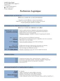 resume format download for freshers bbac download resume format in word 2007 lovely resume template word
