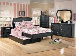 Ashley Furniture 14 Piece Bedroom Set Sale Greensburg Bedroom Set Item Series B671 Ogle Furniture Ashley