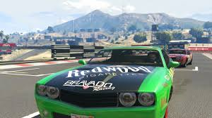 minecraft sports car 11 winning tips for gta online u0027s cunning stunts races gamesradar