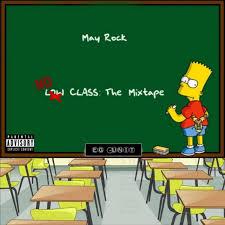 may rock u2013 pound cake lyrics genius lyrics