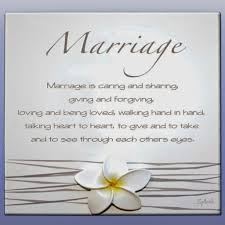 wedding quotes cards marriage quotes for wedding cards morning wishes