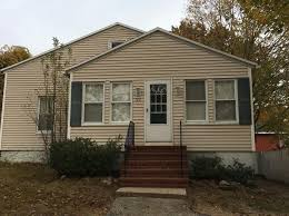 4 Bedroom House To Rent In Manchester Houses For Rent In Manchester Nh 17 Homes Zillow