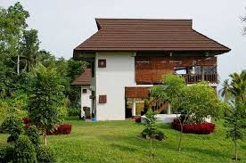 house design sles philippines puerto galera property for sale philippines islands beach resorts