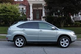 2004 lexus rx330 problems prestige auto service inc 2004 lexus rx330 awd