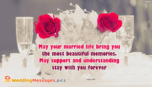 wedding quotes may your best wedding messages wishes on images