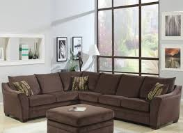 Cheap Black Leather Sectional Sofas by Cheap Black Leather Sectional Sofas Hotelsbacaucom Alley Cat Themes