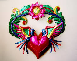 mexican folk by zinnia folk arts zinnia folk arts