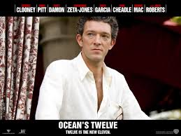 vincent cassel photo 12 of 137 pics wallpaper photo 35297