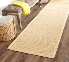 4x6 Jute Rug Rug Nf443a Natural Fiber Area Rugs By Safavieh