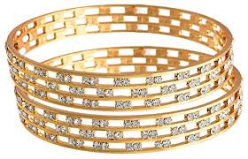 one gram gold jewellery dealers buy collections page 2
