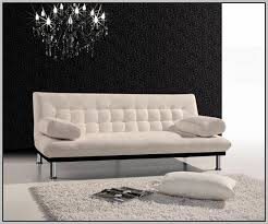 Best Rated Sleeper Sofa by Best Rated Sleeper Sofa 2013 Sofas Home Decorating Ideas Hash