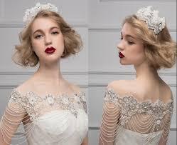 lace accessories luxury bridal necklace lace chain accessories bridal shoulder