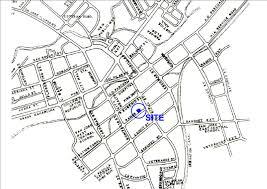 san jose mindoro map nueva ecija central luzon lot 1746 b no 187 ramos