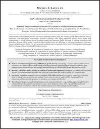 resume branding statement examples jobs billybullock us