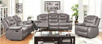 Sofa And Recliner Sofa And Loveseat Sale Adrop Me