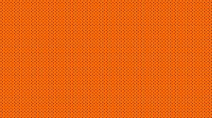 wallpaper hd orange black and orange wallpapers hd