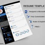 Resume Design Templates Word Newsletter Templates Microsoft Word Unique Free Word Design