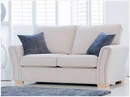 ramsdens home interiors alstons geneva sofa bed unique bedroom sofa beds ramsdens home