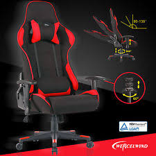 gaming chair black friday gaming chair ebay