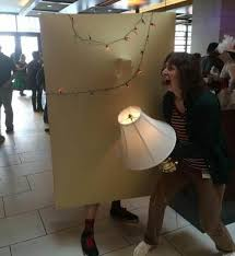 Pack Halloween Costume Diy Stranger Costume Ideas Halloween Costumes Blog
